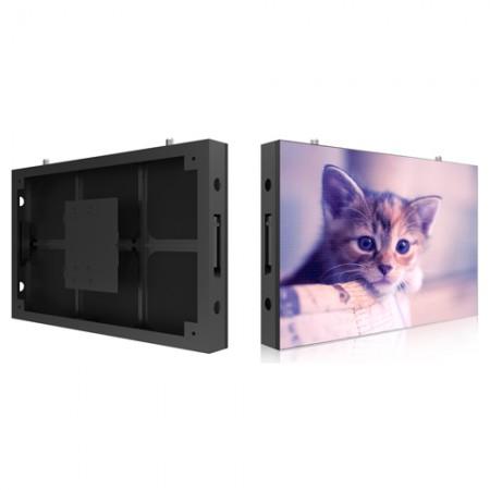SP-N-E4 视派 室内P4 LED全彩屏
