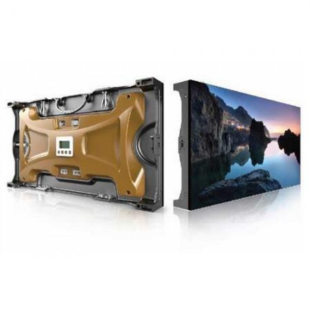 SP-N-E1.5 视派 室内P1.5 小间距LED全彩屏