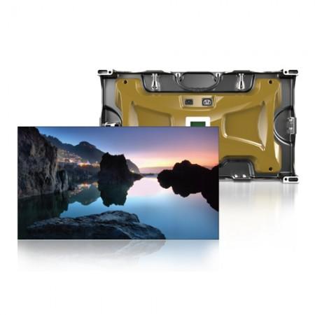 SP-N-E1.2 视派 室内P1.2 小间距LED全彩屏